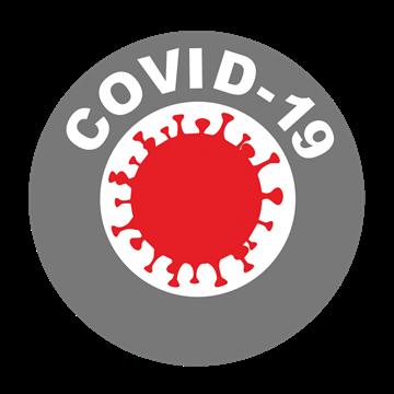 De ajutor in lupta cu COVID-19