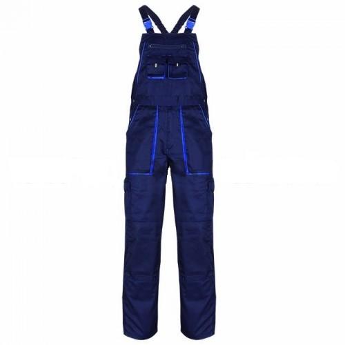 Pantalon cu pieptar Fiji, art.4B07 ( 90841 )