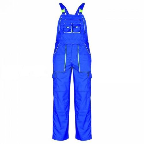 Pantalon cu pieptar Tonga, art.4B16 ( 90861 )