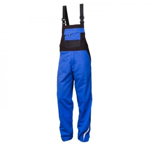 Pantalon Pieptar Colorado, art.35B7