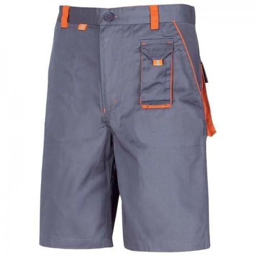 Pantaloni scurti Samoa, art.4B13 ( 90854 )