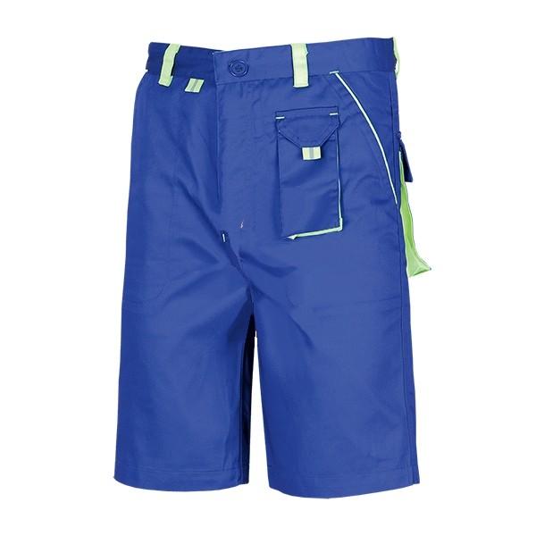 Pantaloni scurti Tonga, art.4B21 ( 90864 )