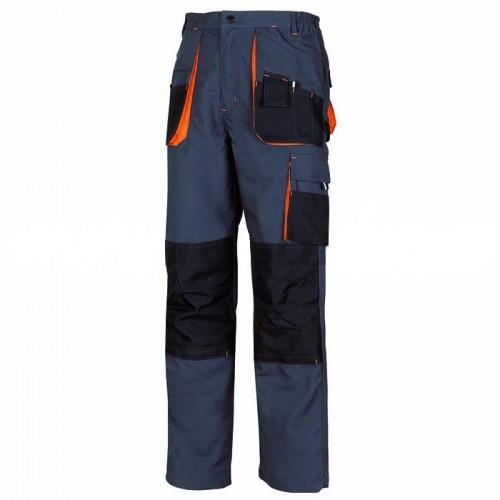 Pantalon standard Richard, art.3B95 ( 90822 )