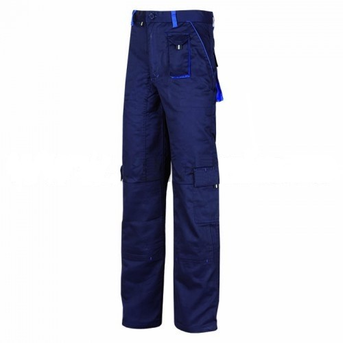 Pantalon standard Fiji, art.4B08 ( 90842 )