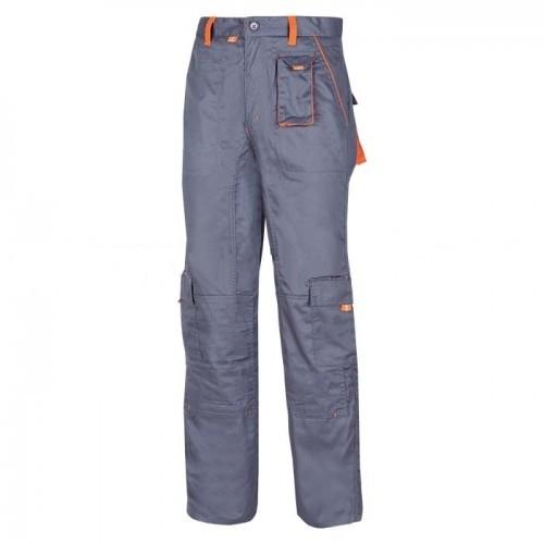 Pantalon standard Samoa, art.4B11 ( 90852 )