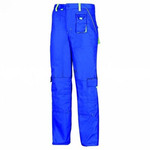 Pantalon standard Tonga, art.4B17 ( 90862 )