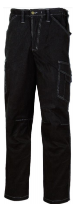 Pantalon de lucru NEW WILLIAM art.3B43 ( 90772 )