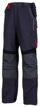 Pantalon standard EDUARD, art.2B13 ( 90532 )