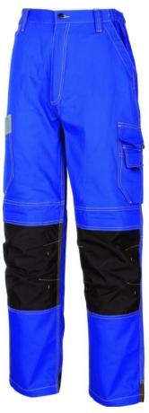 Pantalon standard SOLOMON, art.3B47 ( 90782 )