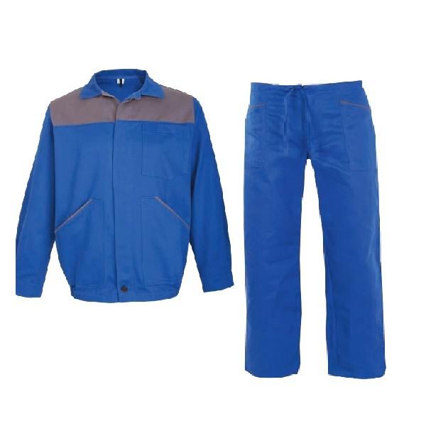 Costum salopeta standard Toni, art.5B02 ( 9096 )