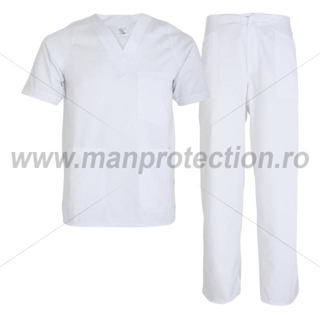 Costum medic Meda, art.4B02 ( 90833 )