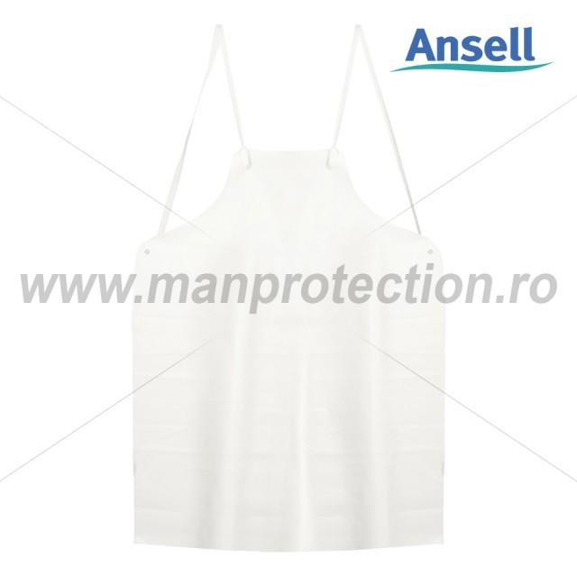 Sort din PVC pentru industria alimentara, art.B740 ( 1302ALM )