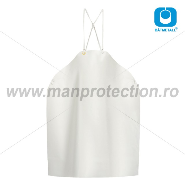 Sort PVC pentru industria alimentara cu ajustare rapida Batquick, art.B745 ( 1303 )