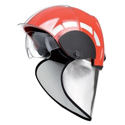 Casca Pompieri, art.D460 ( 5050.19 )