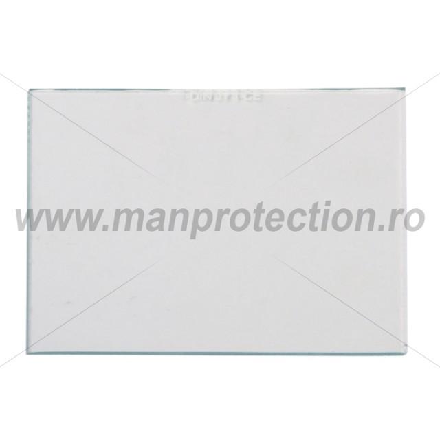 Geam incolor sudura 90x110, art.D636 ( 6000I )