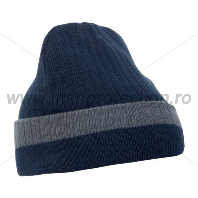 Caciula tricotata Marby, art.1B53 ( 9015 )