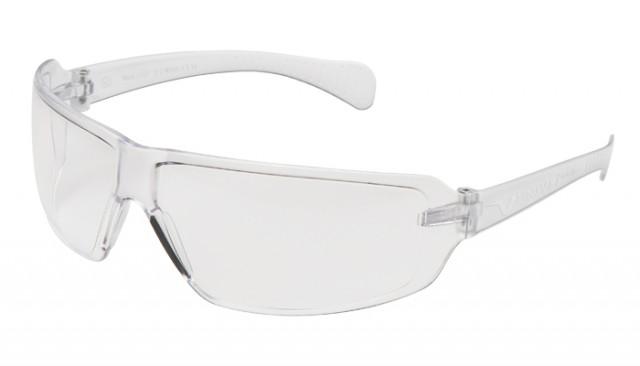 Ochelari de protectie 553Z cu lentila incolora, art.D898 ( 8014 New )