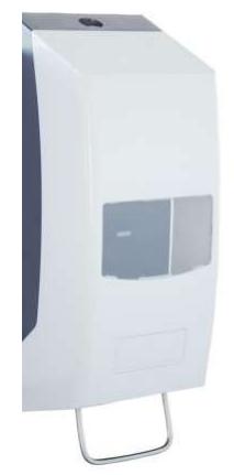 Dozator pentru recipiente de 2000 ml, 1000 ml -Variomat, art.F065 ( 13880-001 )
