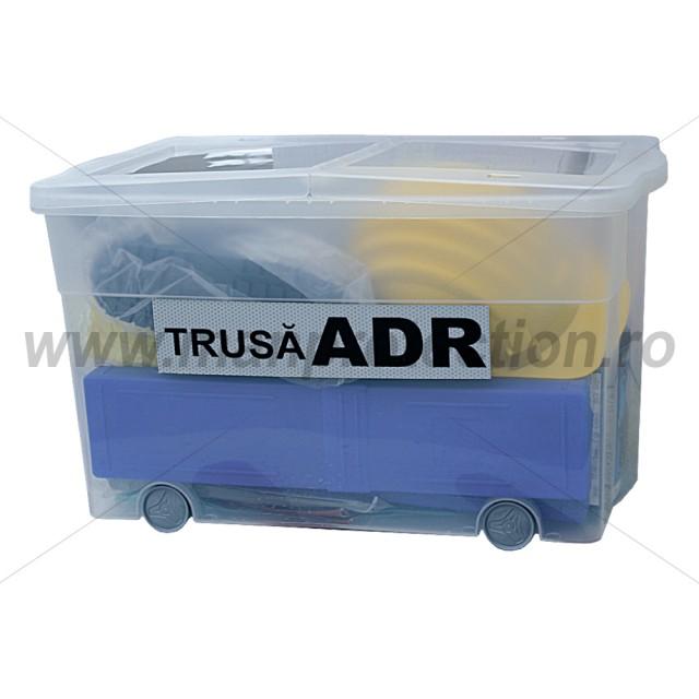 Trusa ADR omologata RAR, art.T212 ( 315 )