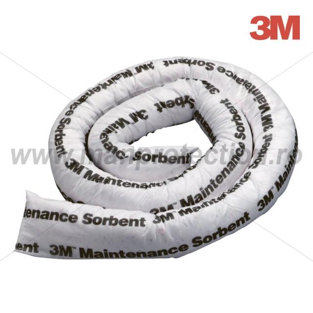 Minirulou absorbant ptr. operatii de intretinere, art.3T65 ( M-M1001 )