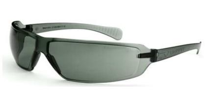 Ochelari de protectie 553Z cu lentila G15, art.D900 ( 8015 NEW )