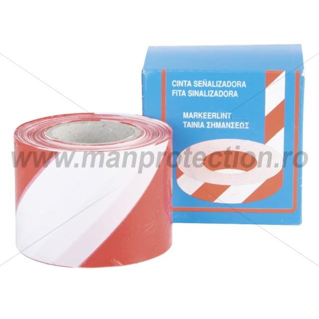 Banda pentru delimitare si semnalizare Tape, art.T242 ( 4094-200 )