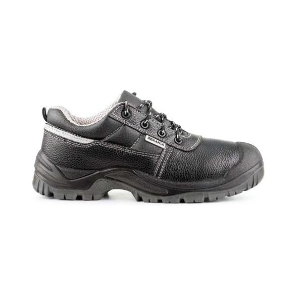 Pantof de protecţie NEW WORKTEC S2 SRC ART A011 ( 2005N )