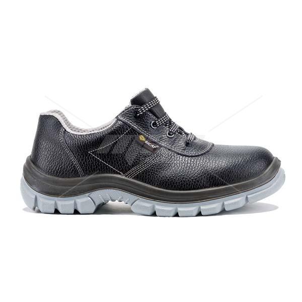 Pantof de protectie cu bombeu din compozit si lamela antiperforatie non-metalica NEW MUGELLO S3 SRC, art.A164 ( 2310 NS3 )