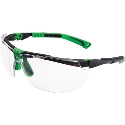 Ochelari de protectie X-Generation 5x1 cu lentila incolora, art.D583 ( 5X1030000 )