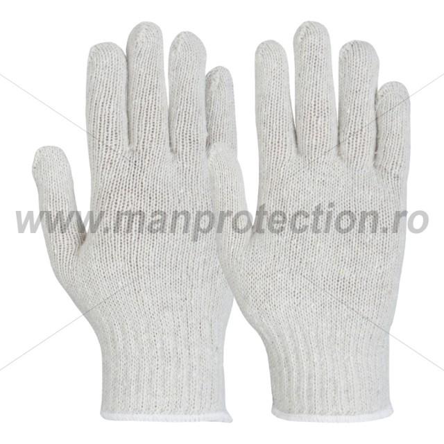 MANUSI DE PROTECTIE TRICOT GROS, RENANIA, ART.C012 (1010)