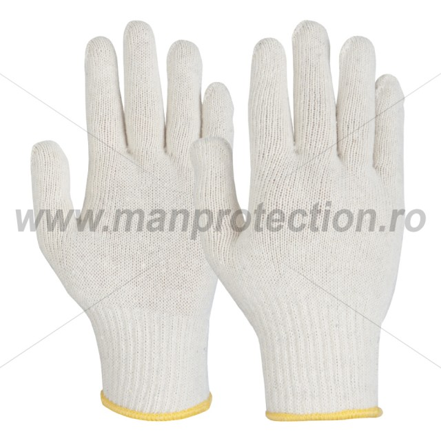 MANUSI DE PROTECTIE TRICOT MEDIU, RENANIA, ART.C010 (1005)